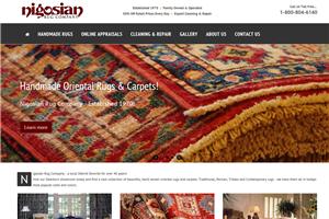 Dearborn Carpet Co Carpet Vidalondon